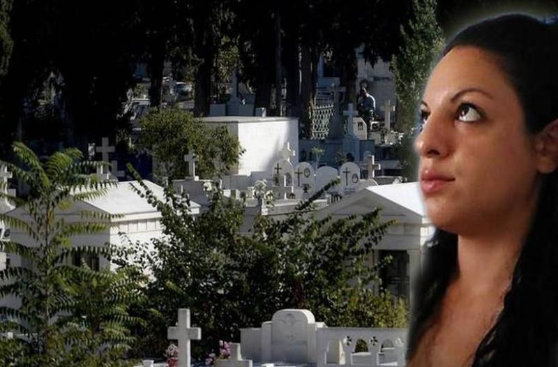 Αδερφός Ζέμπερη: Τι μου είπε φοβισμένη η Δώρα μια μέρα πριν τη δολοφονία της;