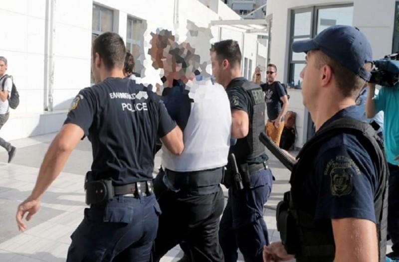 Δολοφονία Δώρας Ζέμπερη: Ένοχο έκρινε τον δολοφόνο η εισαγγελέας!