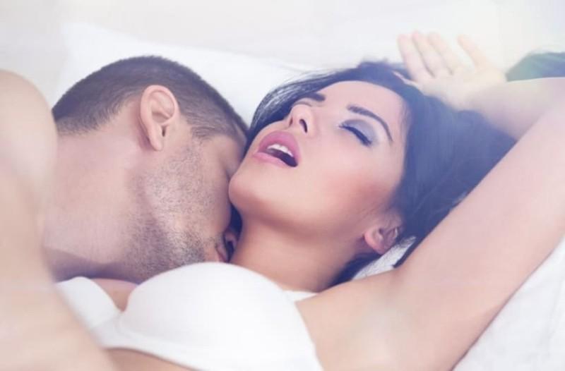 Φιλιππινέζες dating αμερικανική καλύτερες γραμμές θέματος ηλεκτρονικού ταχυδρομείου για online dating