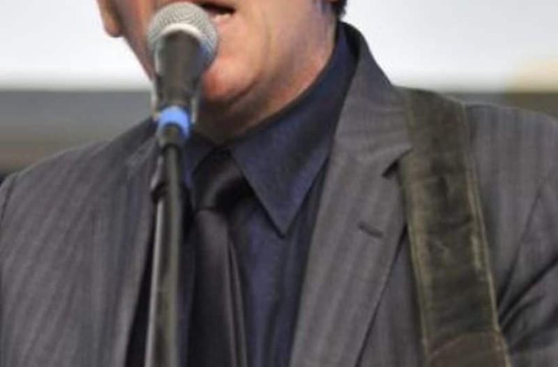 Είδηση - σοκ: Πασίγνωστος τραγουδιστής πάσχει από επιθετική μορφή καρκίνου!