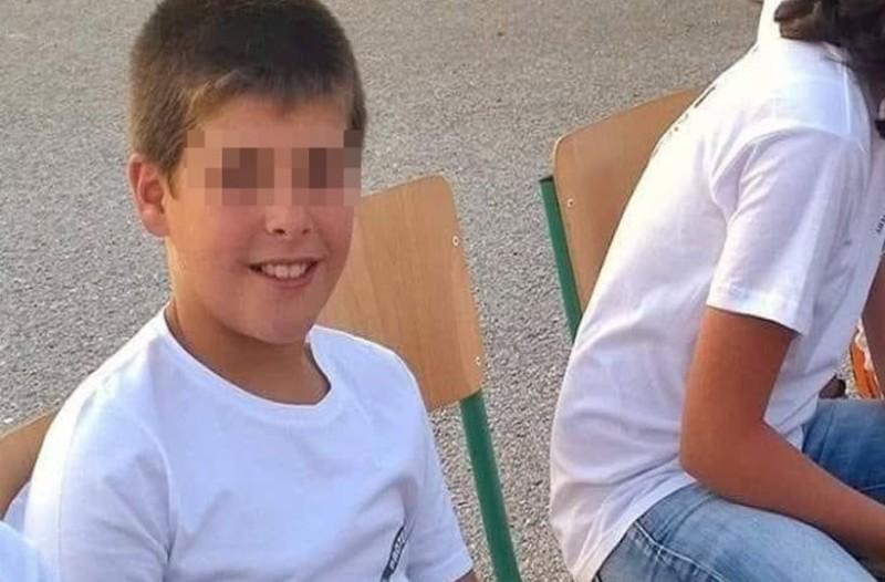 Τραγωδία στην Νάξο: Αυτός είναι ο 13χρονος που βρήκε φρικτό θάνατο!