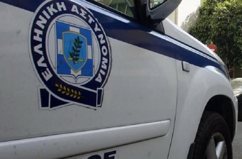 Πάτρα: Οικιακή βοηθός ξάφρισε 20.000 ευρώ από ηλικιωμένους!