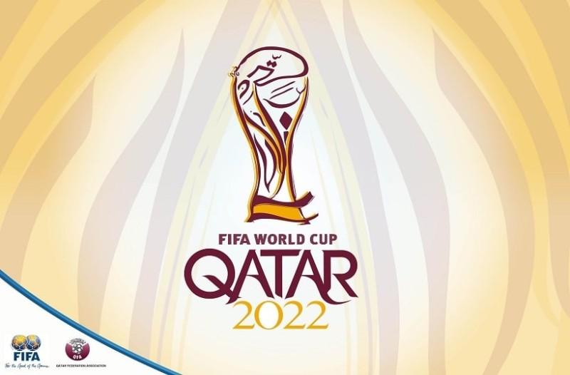 Το επόμενο Μουντιάλ θα γίνει χειμώνα στο Κατάρ!