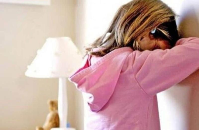 «Μην το πεις στη…»: Σοκάρει πατέρας που βίαζε την κόρη του στην Κρήτη!