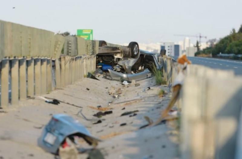Νέα τραγωδία που συγκλονίζει: Νεκρές δύο εντεκάχρονες στην άσφαλτο!