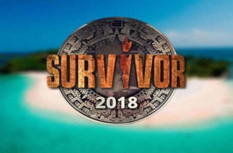 Survivor: Ανατροπή στον μεγάλο τελικό! Αναλυτικά οι λεπτομέρειες για την παραγωγή λίγο πριν το φινάλε...