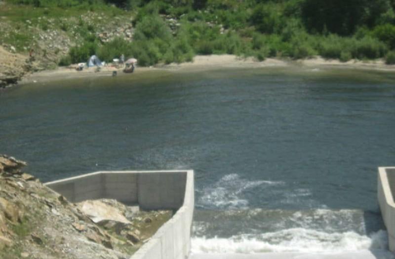 Θρήνος στη Φλώρινα: 15χρονος πνίγηκε στην τεχνητή λίμνη Σκοπού