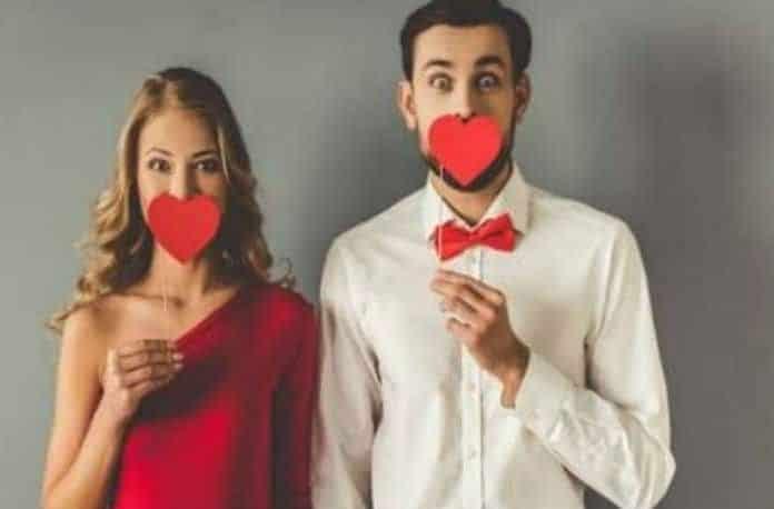 Dating στο 50 για πρώτη φορά