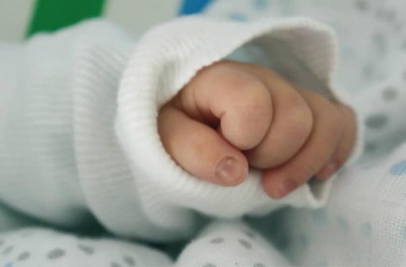 Σοκ: Νοσοκόμα κατηγορείται ότι δολοφόνησε 8 βρέφη σε μαιευτήριο!