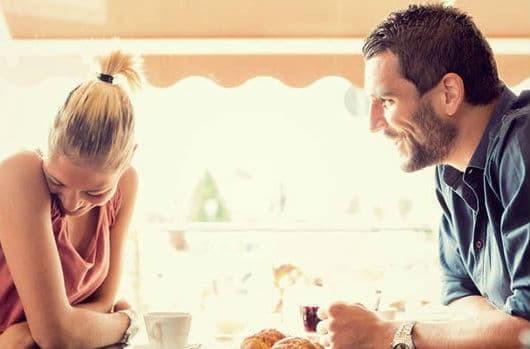 Σιάτλ online dating