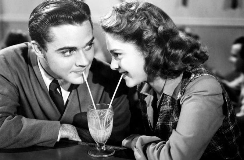 ραντεβού μετά από ένα κακό σπάσιμο ραντεβού saymehi σύνδεση μέλους
