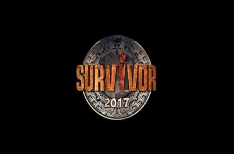 Survivor 2: Ο άγνωστος καβγάς για τα μάτια μιας γυναίκας - Έκαναν την παραλία... ρινγκ!