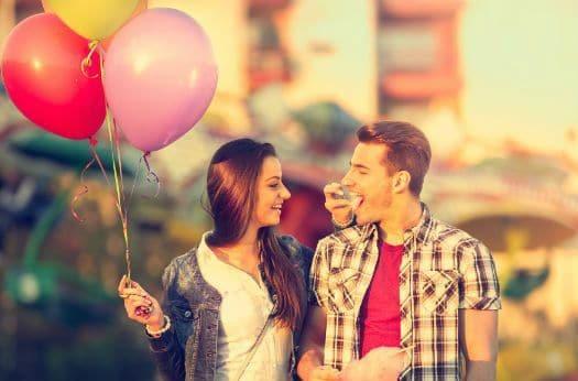 πιστωτική κάρτα σε απευθείας σύνδεση dating