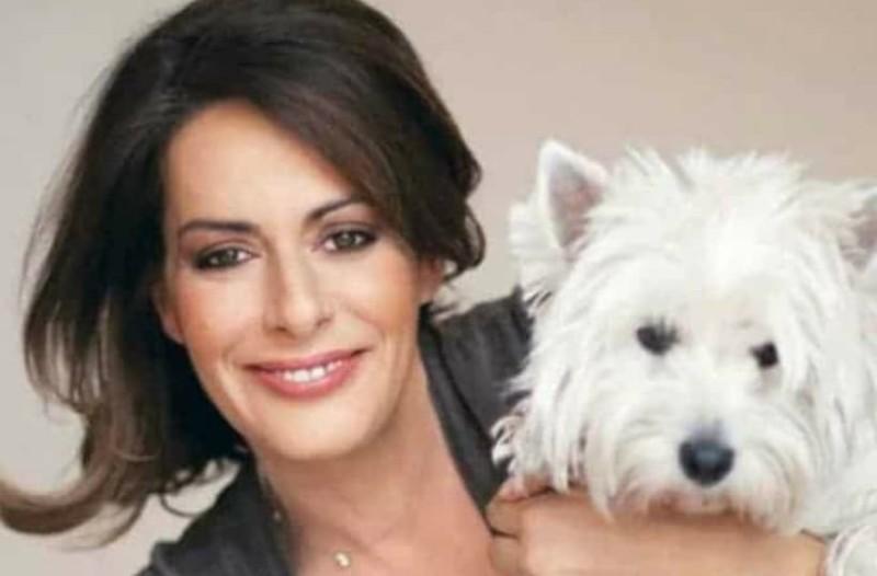Κηδεία Ρίκας Βαγιάνη: Η απουσία που πέρασε απαρατήρητη αλλά θα συζητηθεί!