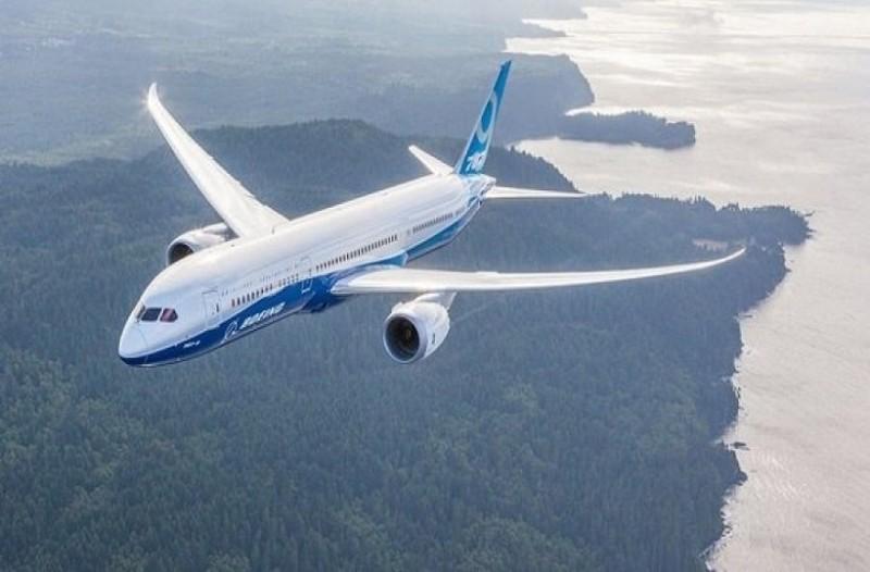 Ταξιδεύετε συχνά με αεροπλάνο; Σίγουρα θα χρειαστείτε αυτό!