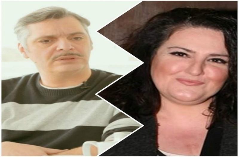 Άλκης Κούρκουλος: Έξαλλος με την Σοφία Βογιατζάκη! - Γιατί τσακώθηκαν οι δυο πρώην κολλητοί;