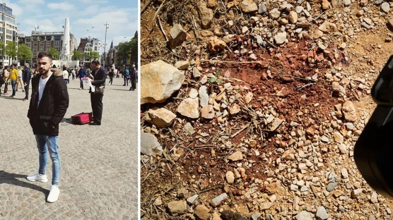 ΔΕΙΤΕ ΕΠΙΣΗΣ  Οικογενειακή τραγωδία στην Κρήτη  Σοκάρουν οι νέες  ανατριχιαστικές λεπτομέρειες για τον πατροκτόνο! 80556c3328f