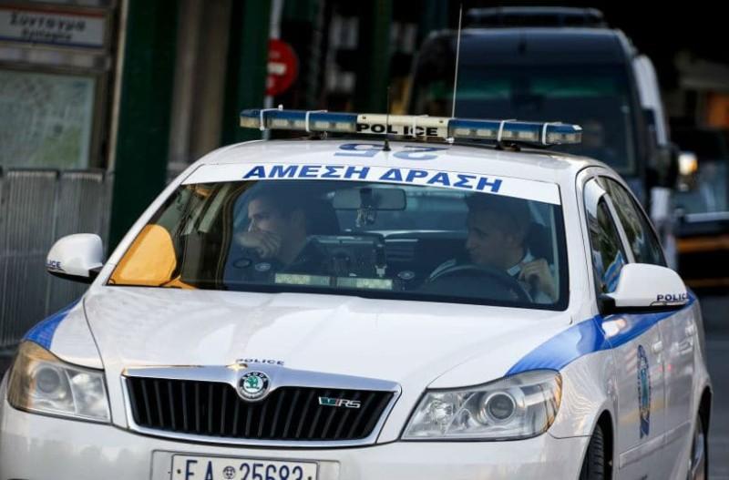 Σέρρες: 35χρονος γρονθοκόπησε ηλικιωμένο πεζό για 30 ευρώ!