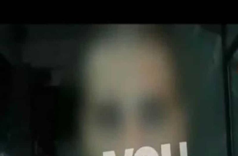 Νέο περιστατικό στου Φιλοπάππου: Χτύπησαν και λήστεψαν 13χρονο! (video)