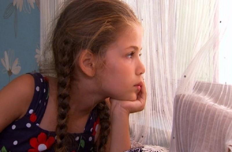 Elif: Ο Μελίχ λέει στην Αρζού πως έχει αυτό που ψάχνει! - Τι θα δούμε σήμερα;