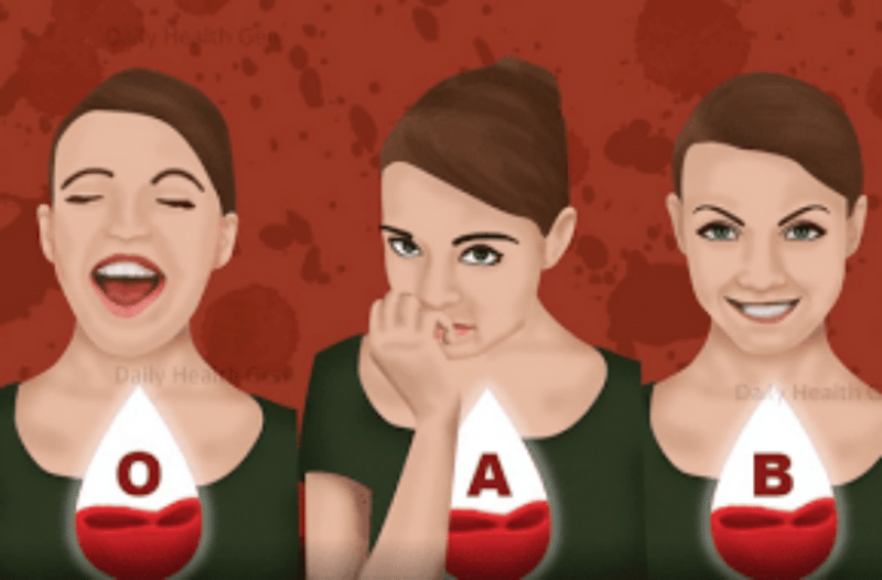 10 πράγματα που πρέπει να ξέρετε για τα ραντεβού με έναν ταύρο Τι βράχος είναι καλύτερο για την ραδιομετρική dating