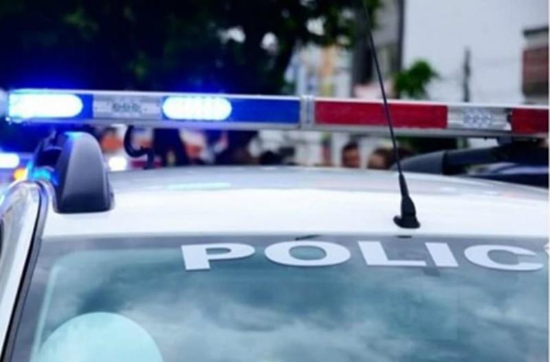 Αποκάλυψη για το έγκλημα στο Αίγιο: Καταζητούμενος για εμπλοκή και σε άλλη ανθρωποκτονία ήταν ο 17χρονος δολοφόνος!