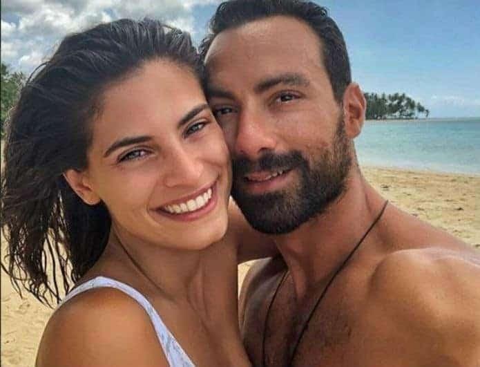 Κολομβία νύφες datingΤαχύτητα γνωριμιών Χάμπτον δρόμοι VA