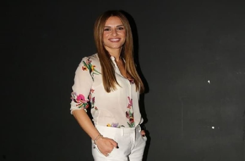 Ελένη Τσολάκη: Όλες οι λεπτομέρειες για την νέα εκπομπή της παρουσιάστριας!