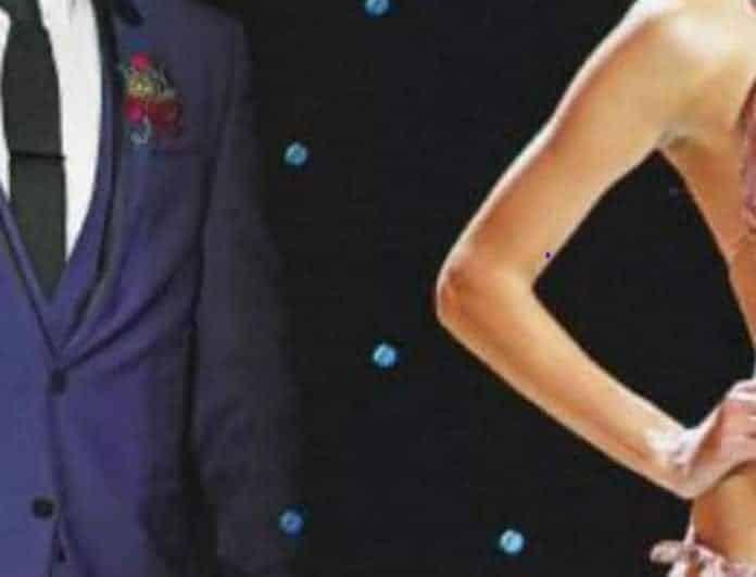 Χωρισμός βόμβα στην ελληνική showbiz: Τα διέλυσε όλα το πιο ταιριαστό ζευγάρι!