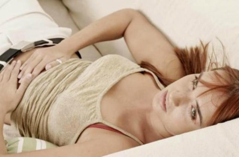 Το γνωρίζατε; Τι σημαίνει το γουργούρισμα στην κοιλιά;