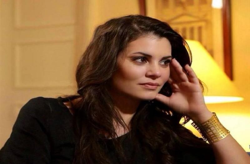 Πανελίστρια η Μαρία Κορινθίου: Που έκανε δοκιμαστικό; Τρομερό παρασκήνιο και ίντριγκα!
