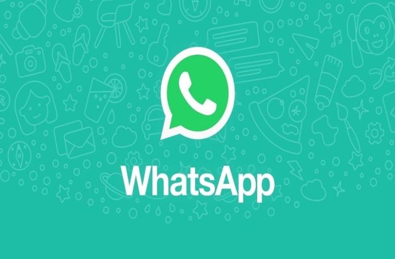 WhatsApp: Ξεκινά να χρεώνει τους business χρήστες!
