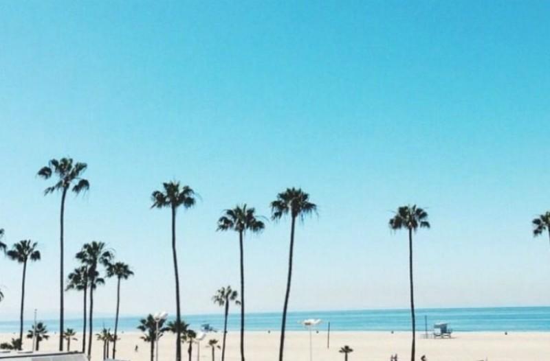 διακοπές γνωριμιών για εργένηδες τις πιθανότητές μας να βγαίνουμε με την εικόνα Instagram
