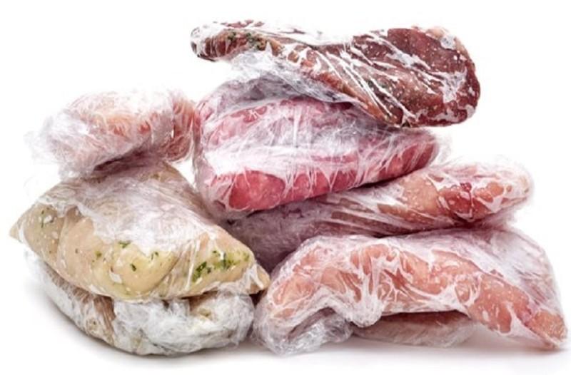 Πώς θα ξεπαγώσεις κρέας και κιμά εύκολα και γρήγορα!