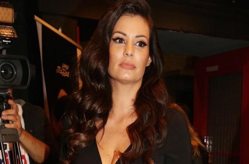 Μαρία Κορινθίου: Κράξιμο άνευ προηγουμένου στην ηθοποιό! - Η φωτογραφία που έφερε «σεισμό»!
