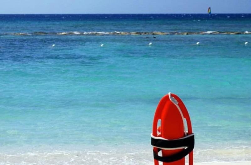 Τραγωδία στη Λάρισα: Πνίγηκε 73χρονη στην παραλία Στομίου