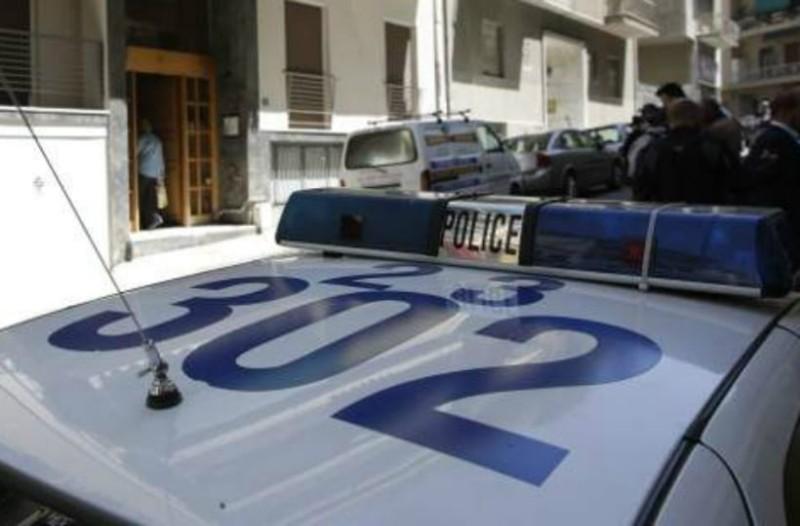 Απίστευτη ληστεία στο Αιγάλεω: Υπάλληλος βενζινάδικου έτρεψε σε φυγή τους ληστές!