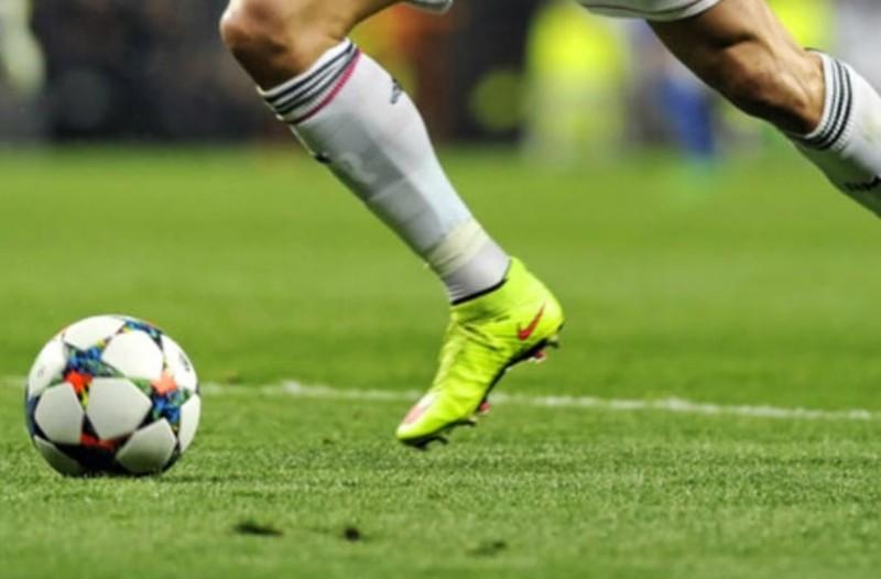 Θλίψη: Αυτοκτόνησε γνωστός ποδοσφαιριστής!