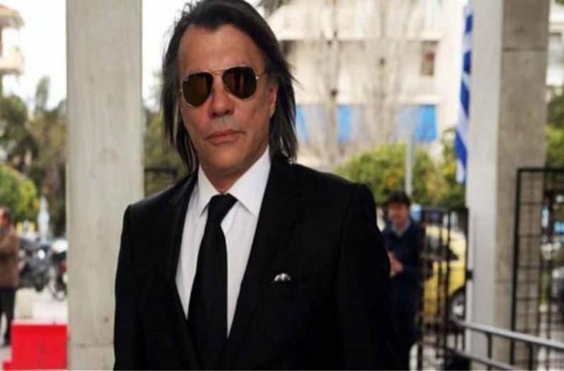 Ηλίας Ψινάκης: «Μέχρι το τέλος της ζωής μου θα λογοδοτώ.. » - Η ανακοίνωση - κόλαφος του δημάρχου Μαραθώνα!
