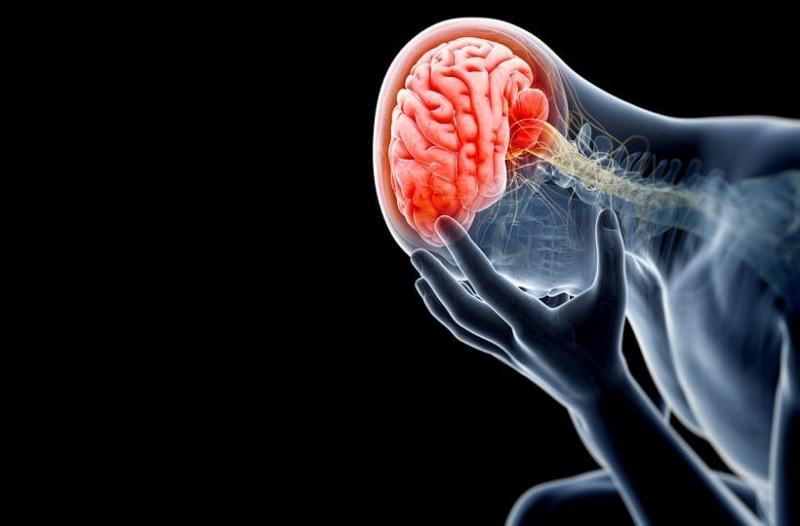 Αυξάνονται οι θάνατοι από εγκεφαλικά στην Ελλάδα!