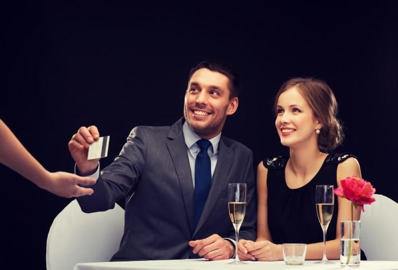 Τι είναι tinder dating app