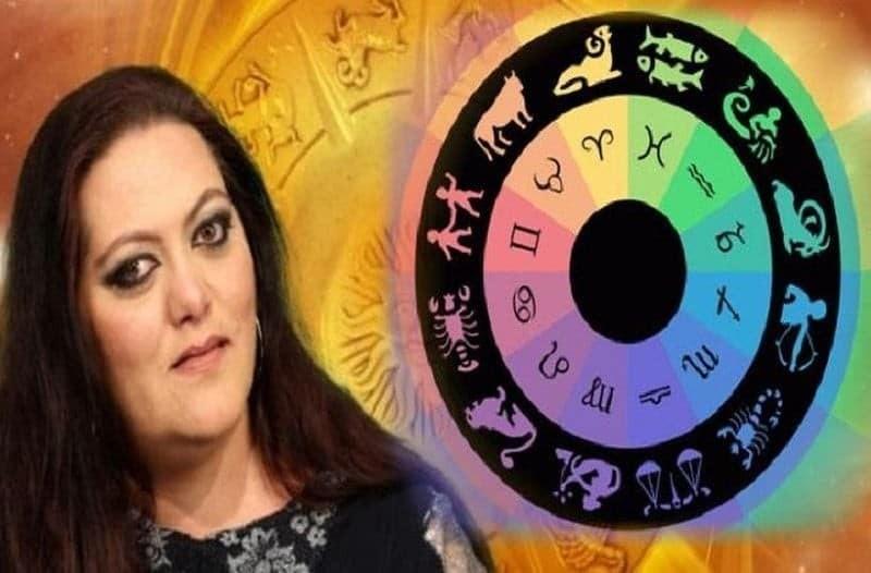 Ζώδια: Αναλυτικές προβλέψεις της ημέρας (21/09) από την Άντα Λεούση!