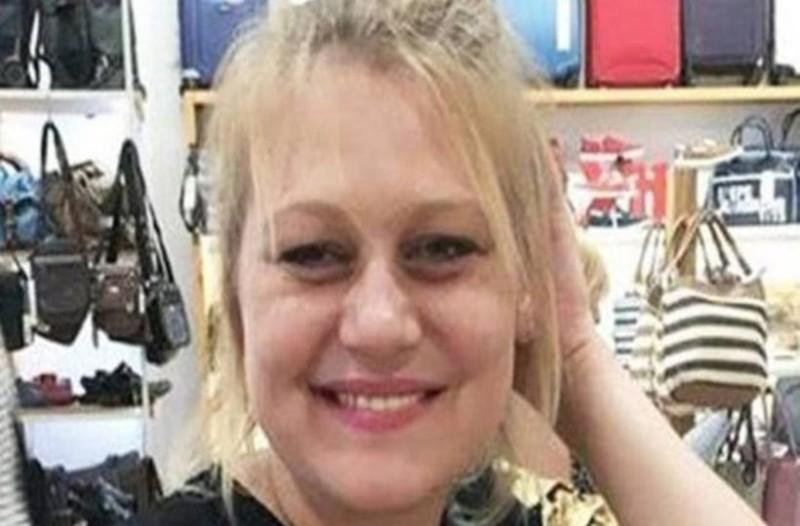 Αποκάλυψη βόμβα για την δολοφονία της 38χρονης: Το μεγάλο λάθος του δολοφόνου!