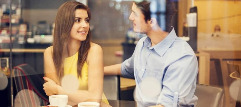 Παρθένο γυναίκα ραντεβού συμβουλές