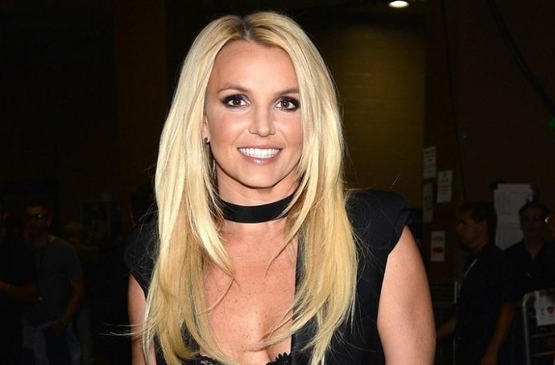 Britney Spears: Όλη η αλήθεια για τον αρραβώνα της τραγουδίστριας!