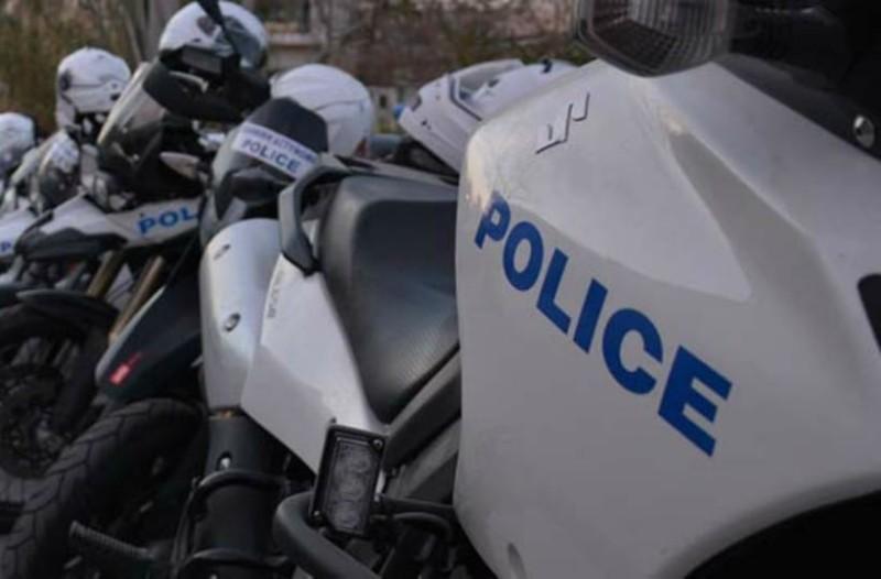 Απίστευτη καταγγελία: Αστυνομικός πυροβόλησε σκύλο γιατί... του γάβγισε (photo)