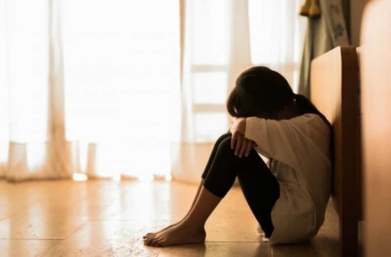 Σοκ στην Άμφισσα: Βίαζε και άφησε έγκυο την κόρη του που είναι παιδί με ειδικές ανάγκες