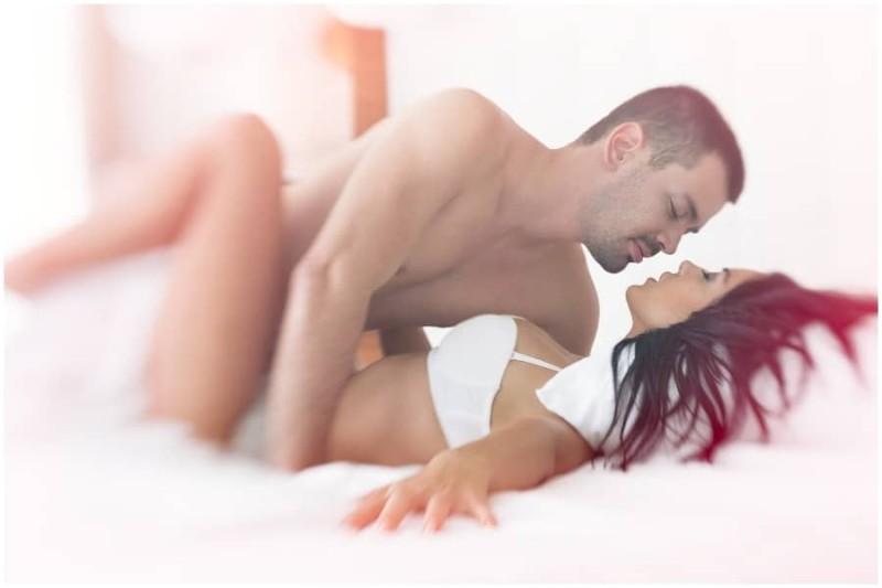 Μέση ηλικίας σεξ βίντεο