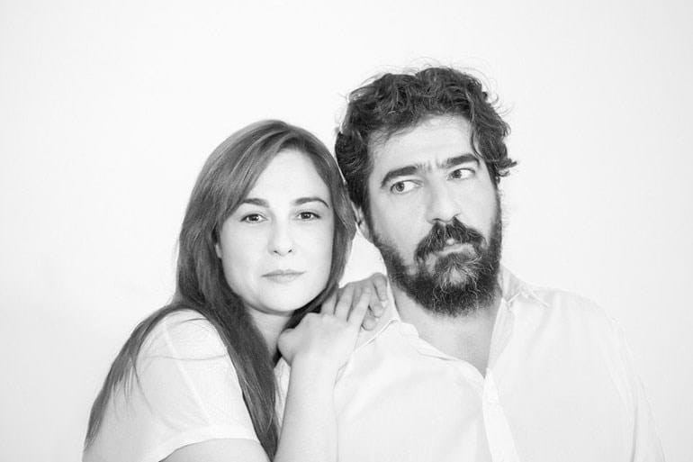 online dating με τους Τάιμς της Νέας Υόρκης