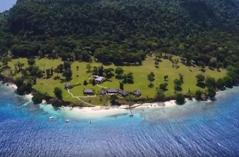 Ειρηνικός παραλία το σεξ γάντζος στη Σάντα Φε